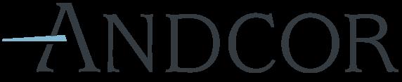 Andcor Companies, Inc.