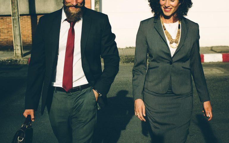 Executive Hiring Plans for Start-Ups, Part 1